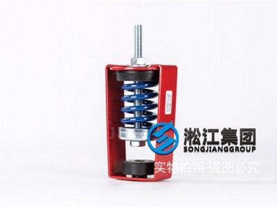 吊式风机ZTY-150-C吊装减振器